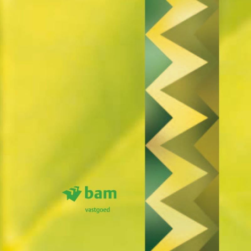 Bam Cabana