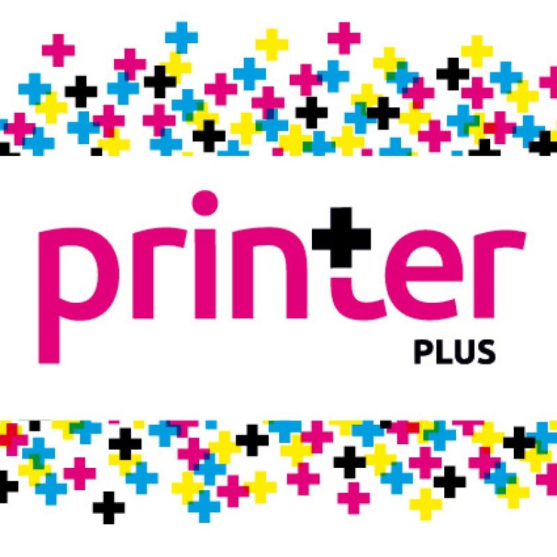 Printerplus