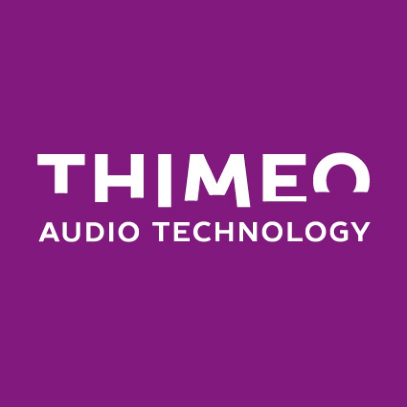 Thimeo
