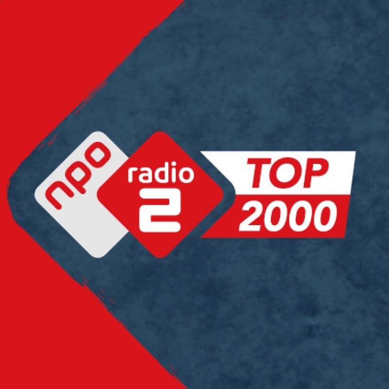 NPO Radio 2 / Top 2000